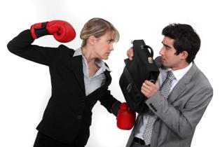 employee-conflict