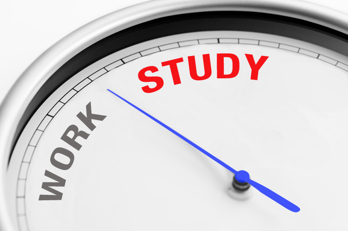 Working_while_you_Study.jpg