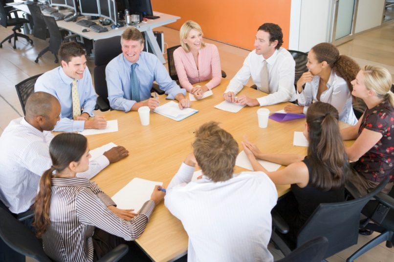 group discusion To know the nature and significance of group discussion to understand the characteristics of successful group discussion to identify the areas of evaluation in successful group discussion.