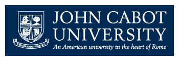 center-for-career-services-continuing-education-john-cabot-universitys-center-for-career-services-continuing-education-is-your-bridge-between-your-academic-and-professional-care