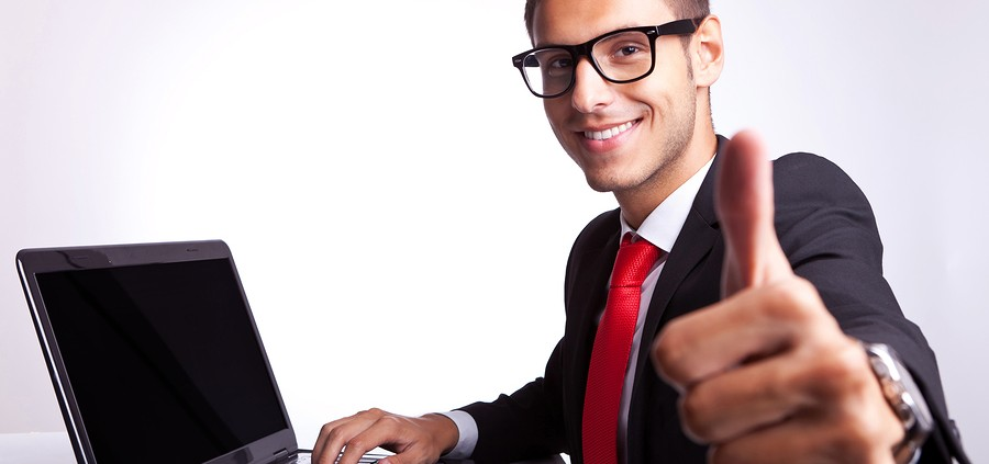 freelance-writing-tips-900x423