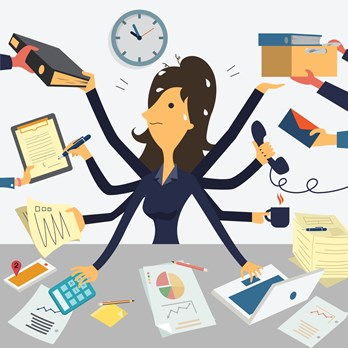 how to organize your time wisely center for career services